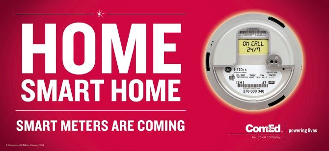 SmartMeter_SmartHome_billboard_2