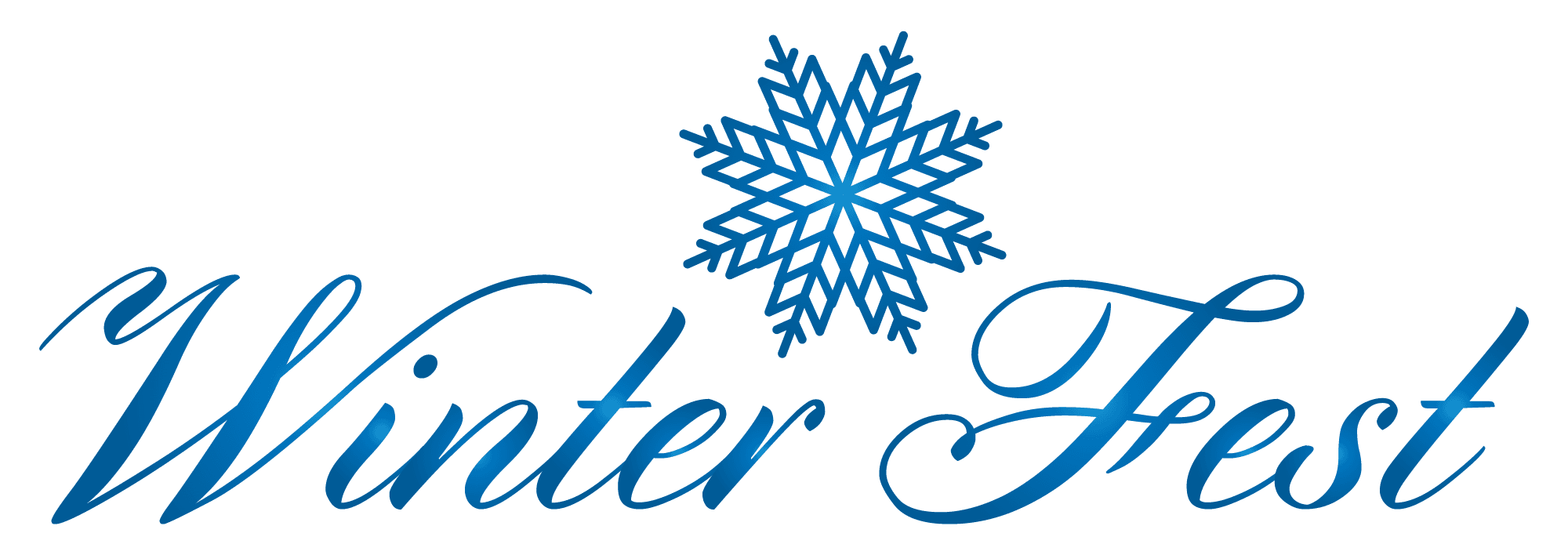 Winter-Fest-logo-110115-color-transparent-01